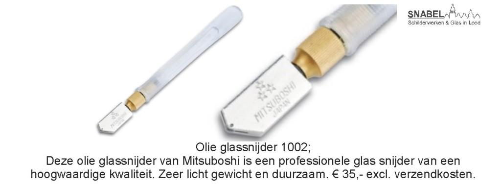olie-glassnijder-1002-glas-in-lood-gereedschap-snabel-schilder-nijmegen