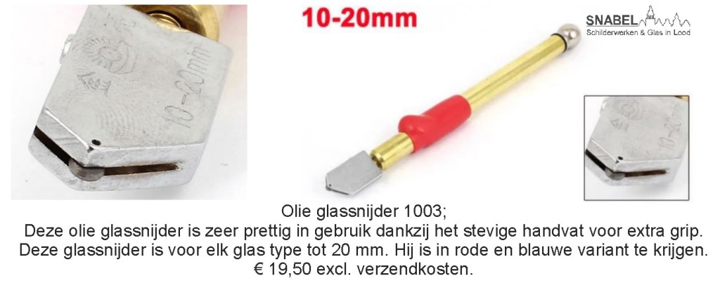 olie-glassnijder-1003-glas-in-lood-gereedschap-snabel-schilder-nijmegen