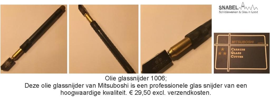 olie-glassnijder-1006-glas-in-lood-gereedschap-nijmegen-schilder